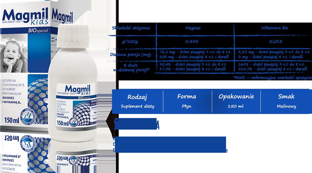 magmil-wizu-main4