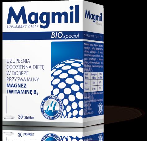 magmil-wizu